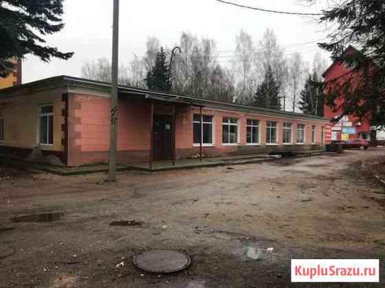 Помещение свободного назначения, 60 кв.м. Смоленск