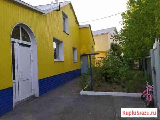 Дом 102 м² на участке 10 сот. Ноябрьск