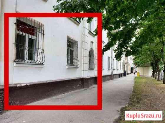 4-комнатная квартира, 105 м², 1/3 эт. Нальчик