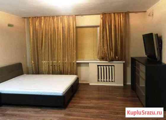 1-комнатная квартира, 48 м², 7/9 эт. Сыктывкар