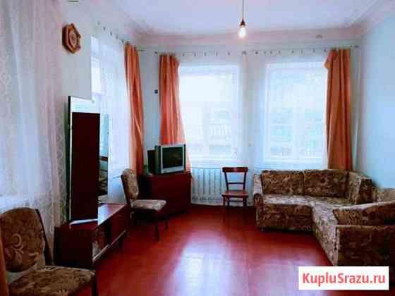 Дом 60 м² на участке 4 сот. Краснодар