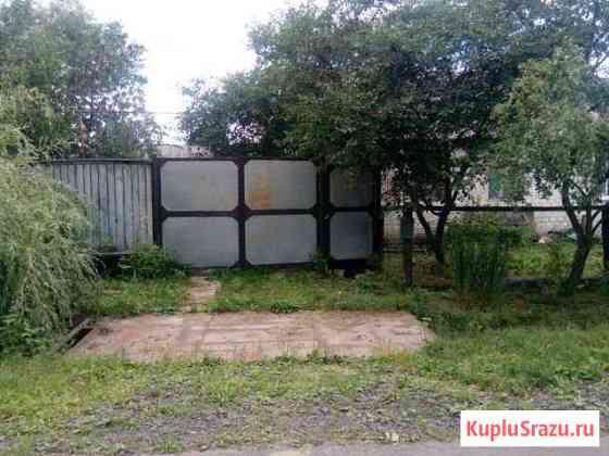 4-комнатная квартира, 100 м², 1/1 эт. Дмитровск