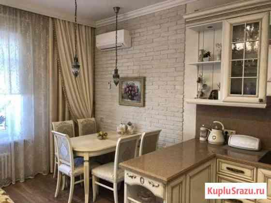 2-комнатная квартира, 68 м², 11/14 эт. Тюмень