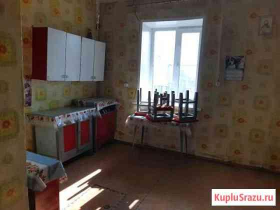 2-комнатная квартира, 59 м², 1/1 эт. Шира