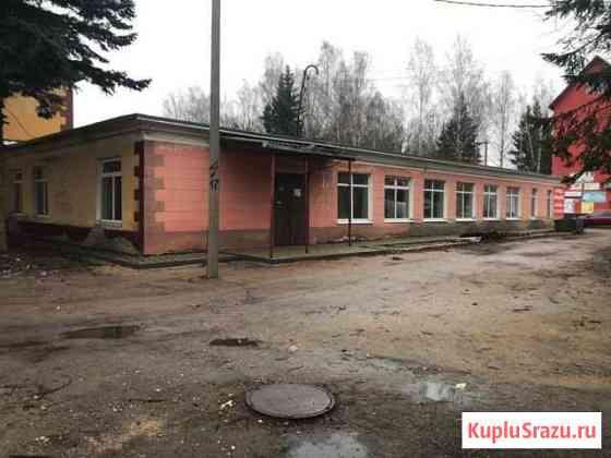 Помещение свободного назначения, 40 кв.м. Смоленск