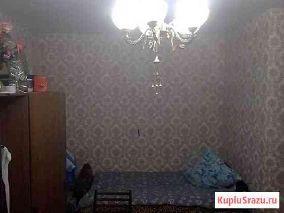 2-комнатная квартира, 42 м², 2/5 эт. Мурманск