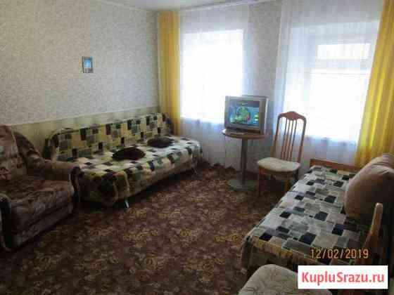 1-комнатная квартира, 26 м², 1/2 эт. Кисловодск