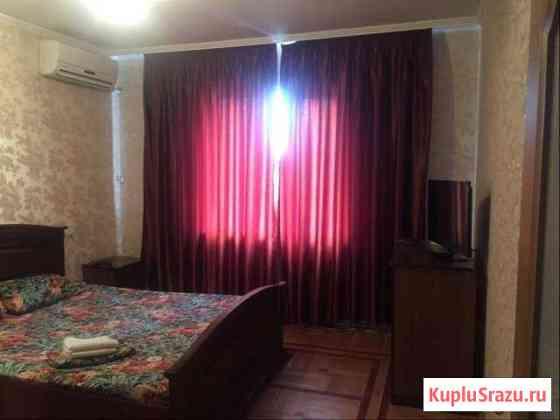 2-комнатная квартира, 58 м², 3/9 эт. Майкоп