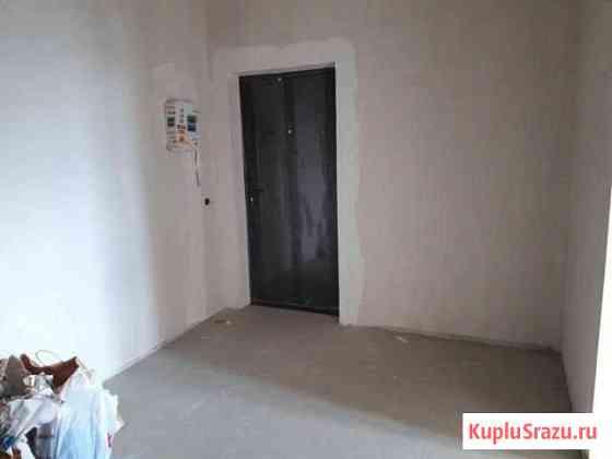 2-комнатная квартира, 48 м², 7/24 эт. Краснодар