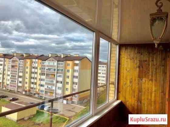 2-комнатная квартира, 65 м², 6/7 эт. Владимир