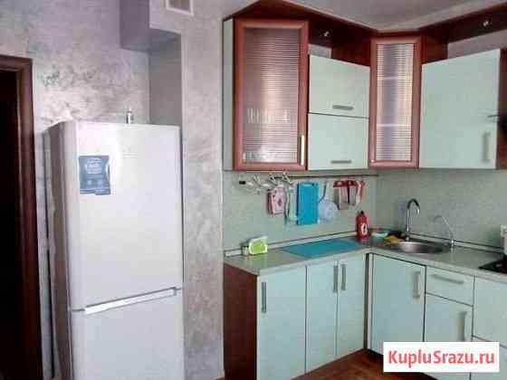1-комнатная квартира, 44 м², 9/9 эт. Псков
