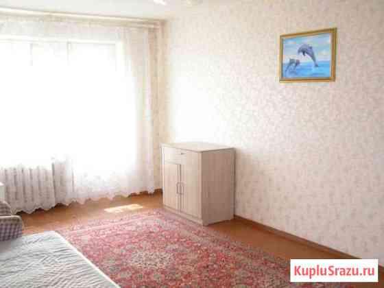 1-комнатная квартира, 35 м², 6/10 эт. Псков