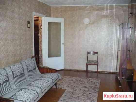 1-комнатная квартира, 31 м², 3/5 эт. Шуя