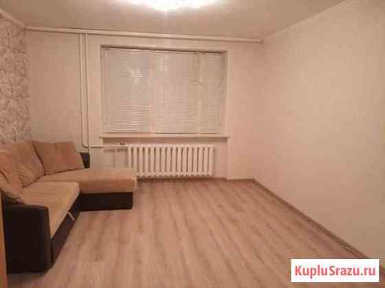 3-комнатная квартира, 67 м², 1/10 эт. Рязань