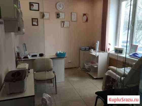 Офисное помещение, 22 кв.м. Курск