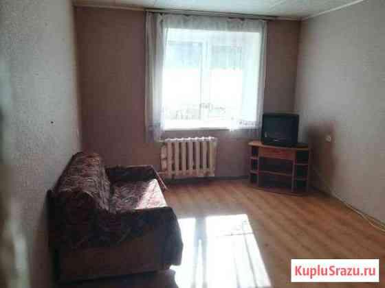 2-комнатная квартира, 53 м², 3/5 эт. Курск