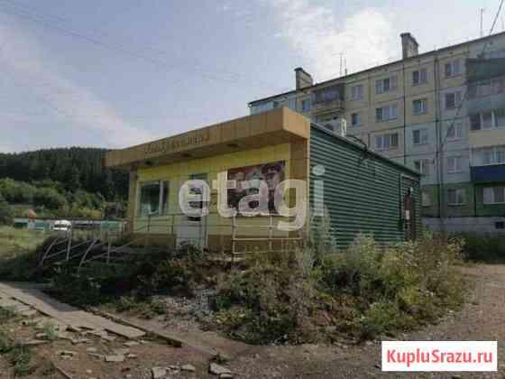 Продам офисное помещение, 58 кв.м. Калтан