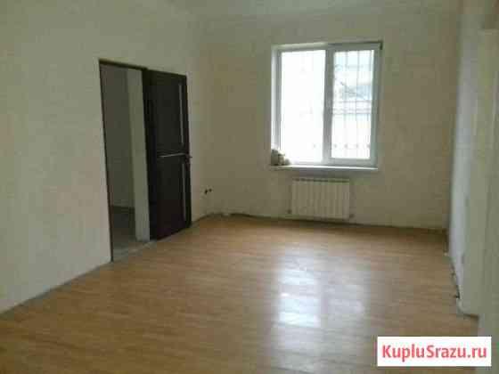 Дом 90 м² на участке 3.3 сот. Нальчик