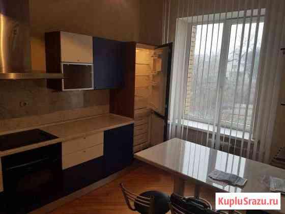 1-комнатная квартира, 57.2 м², 2/5 эт. Липецк