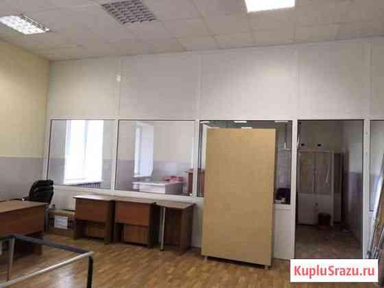 Помещение свободного назначения, 98.5 кв.м. Пермь