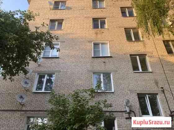 2-комнатная квартира, 41 м², 4/5 эт. Моршанск