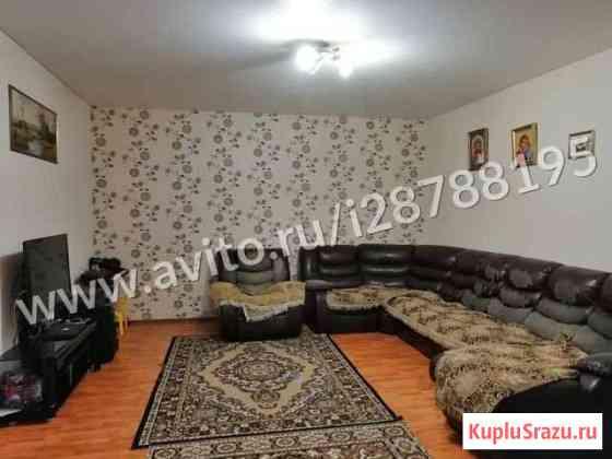 3-комнатная квартира, 84 м², 1/10 эт. Саратов