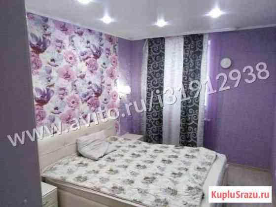 2-комнатная квартира, 71 м², 10/15 эт. Вологда