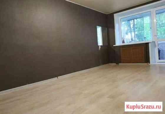 1-комнатная квартира, 30 м², 5/5 эт. Великий Новгород