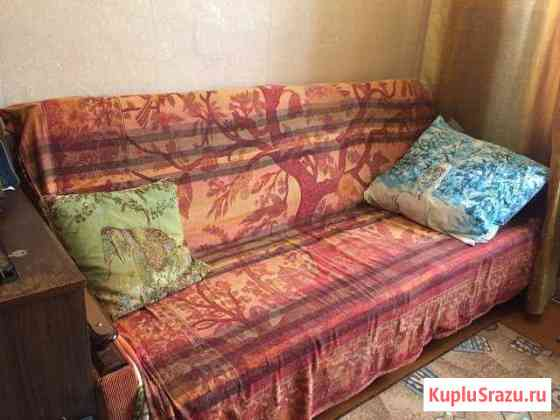 Комната 12.5 м² в 1-ком. кв., 2/5 эт. Канаш