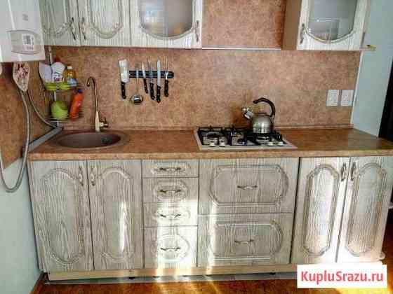 2-комнатная квартира, 37 м², 1/2 эт. Кисловодск