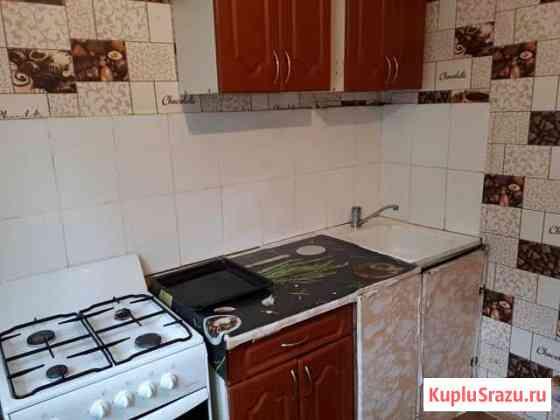 2-комнатная квартира, 44 м², 1/4 эт. Ижевск