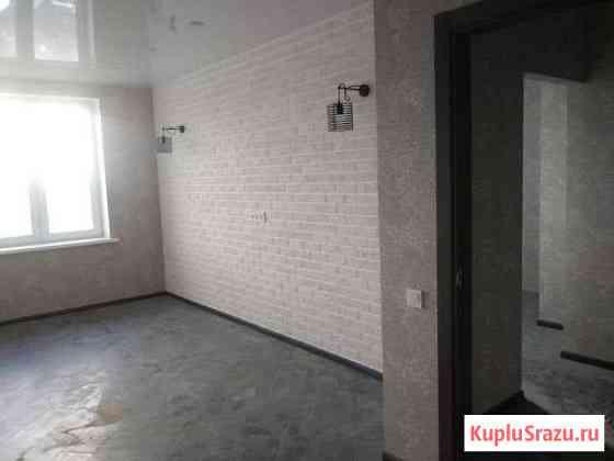 1-комнатная квартира, 37 м², 18/21 эт. Иваново