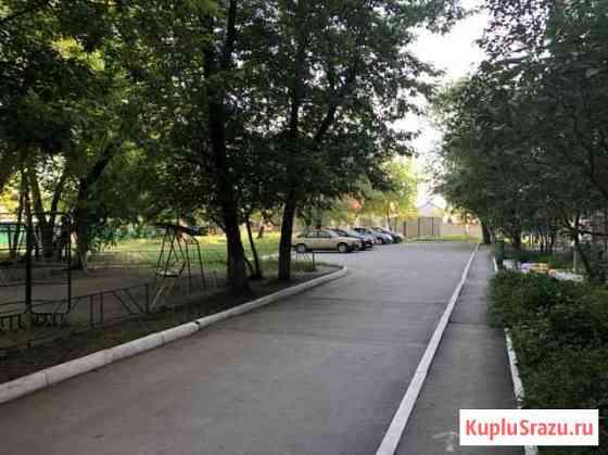 2-комнатная квартира, 42 м², 4/5 эт. Челябинск