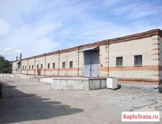Складское помещение, 150 кв.м. Хабаровск