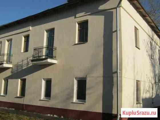2-комнатная квартира, 42 м², 2/2 эт. Орёл