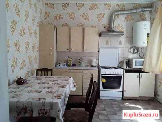 Дом 250 м² на участке 6 сот. Новороссийск