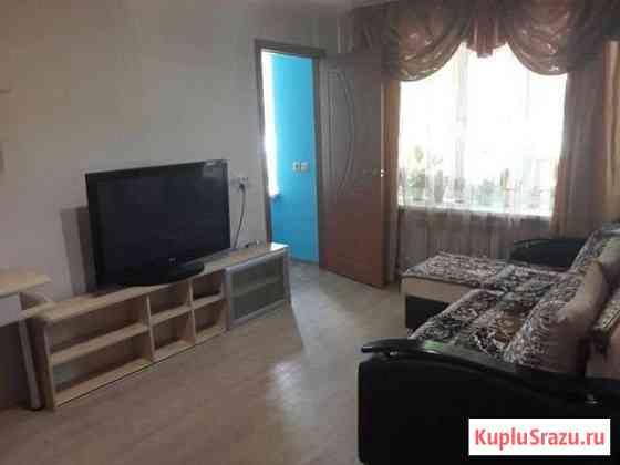 3-комнатная квартира, 50 м², 1/5 эт. Йошкар-Ола