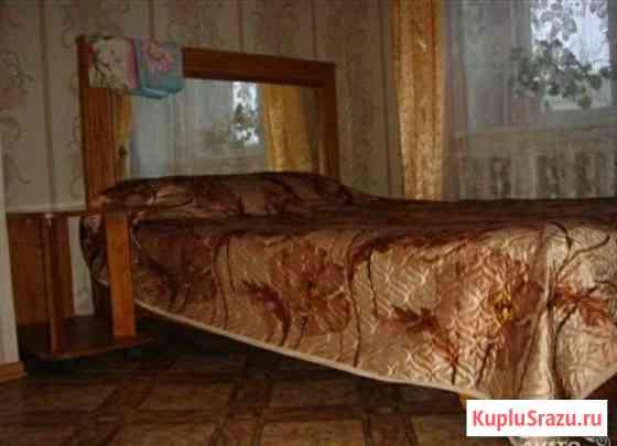 1-комнатная квартира, 26 м², 4/5 эт. Иваново