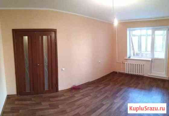 2-комнатная квартира, 51 м², 3/9 эт. Липецк