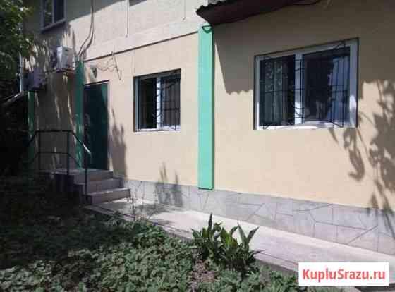 Дом 50 м² на участке 3 сот. Ялта