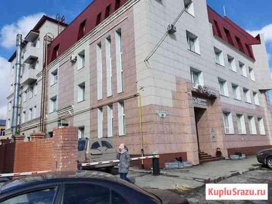 Офисы от 10м2 Барнаул