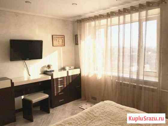 3-комнатная квартира, 121 м², 10/11 эт. Брянск