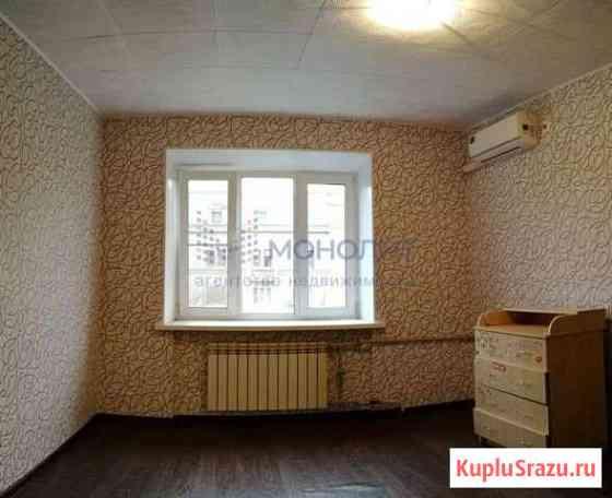 Комната 18 м² в 6-ком. кв., 5/5 эт. Нижний Новгород