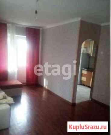1-комнатная квартира, 30.9 м², 4/5 эт. Новосибирск