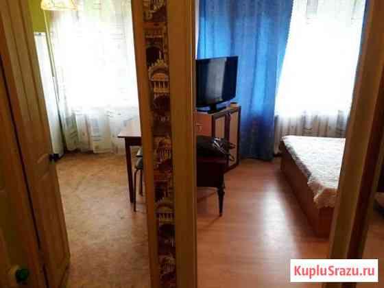 1-комнатная квартира, 26 м², 2/12 эт. Архангельск