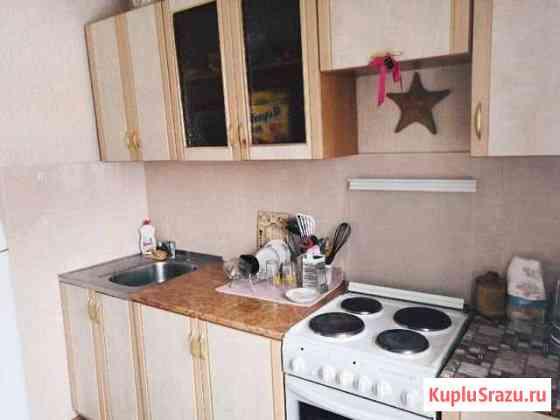 2-комнатная квартира, 50 м², 2/9 эт. Новосибирск