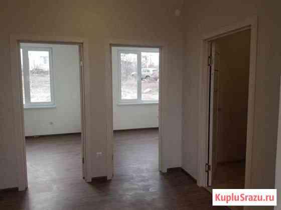 Дом 50 м² на участке 4 сот. Севастополь