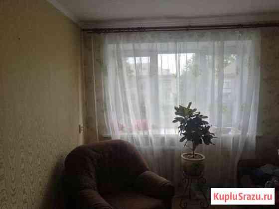 1-комнатная квартира, 31 м², 3/5 эт. Новоалтайск