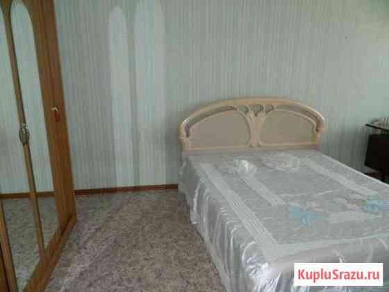 1-комнатная квартира, 39 м², 3/10 эт. Липецк