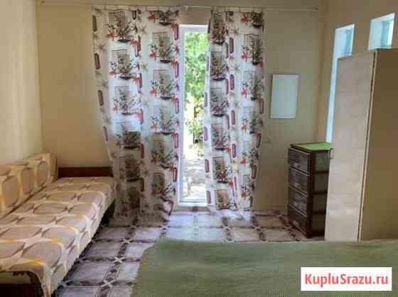 Дом 21 м² на участке 430 сот. Севастополь